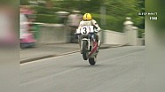 Flashback 1988 Isle of Man TT