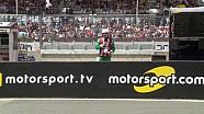 24 Heures du Mans 2018 - Clap de fin sur ces 24 Heures de course !