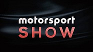 Motorsport Show - Episode 11