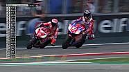 Highlights - Superbike Round 3 Race 2
